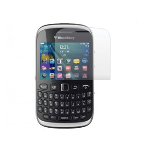 BlackBerry 9320 Screen Protector
