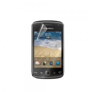 BlackBerry 9380 Screen Protector