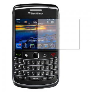 BlackBerry 9700-9780 Screen Protector