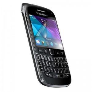 BlackBerry 9790 Screen Protector
