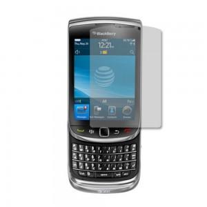 BlackBerry 9800 Screen Protector