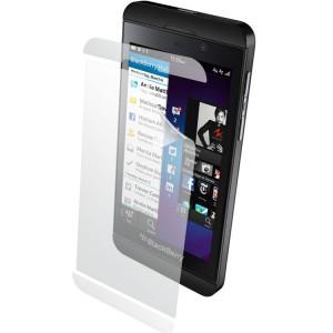 BlackBerry Z10 Screen Protector