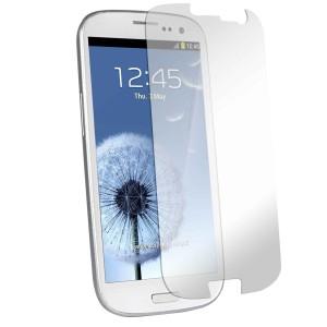 Samsung S3 Screen Protector