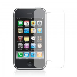 iPhone 3 Screen Protector