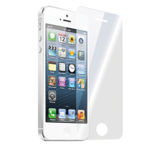 iPhone-5-5c-5s-Tempered-Glass-1