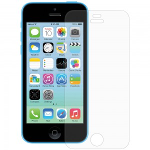 iPhone 5c Screen Protector