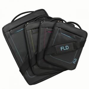 Laptop & Tabley Bags