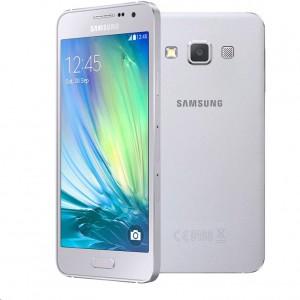 Samsung A5 Range