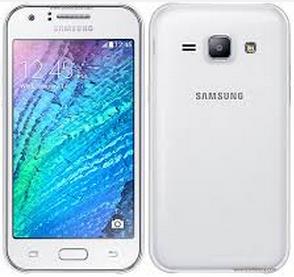 Samsung J Range