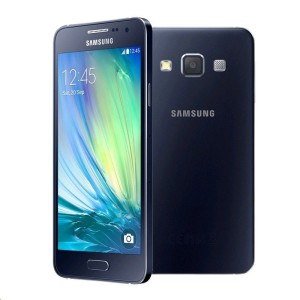 Samsung A3 Range