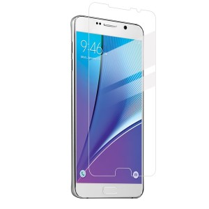 note5sp