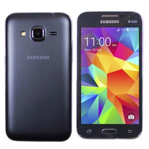 Samsung Core Prime & Grand Neo
