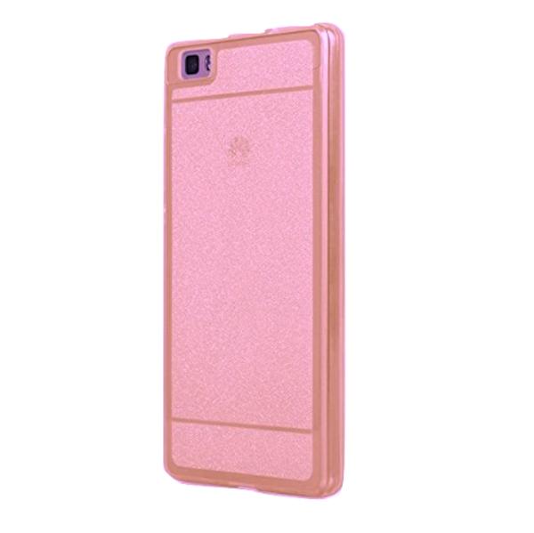 phone cover huawei p8 lite