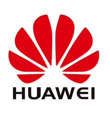 Covers for Huawei