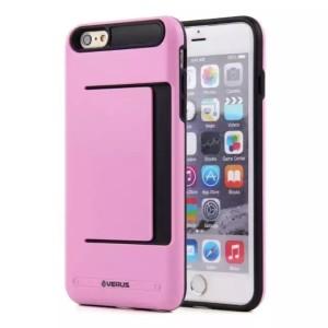 pinkverus wallet case
