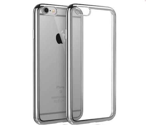 iphone 7 gel case