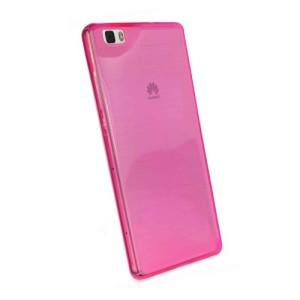 pink p8