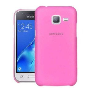 j1 mini pink