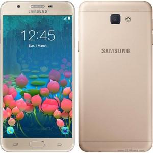 Samsung Prime Range