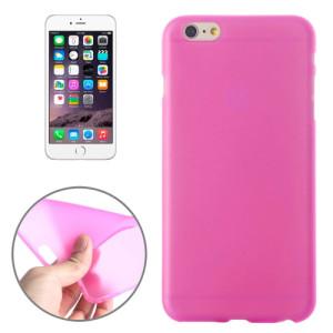 pink i7