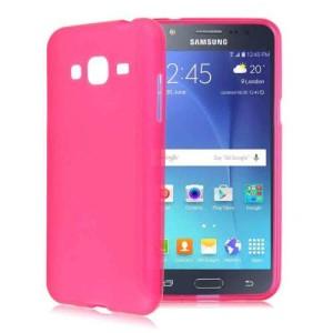 pink j7 2016