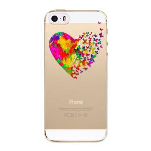 funkase-iphone-5-butterfly-heart
